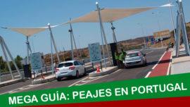 mega-guia-peaje-portugal