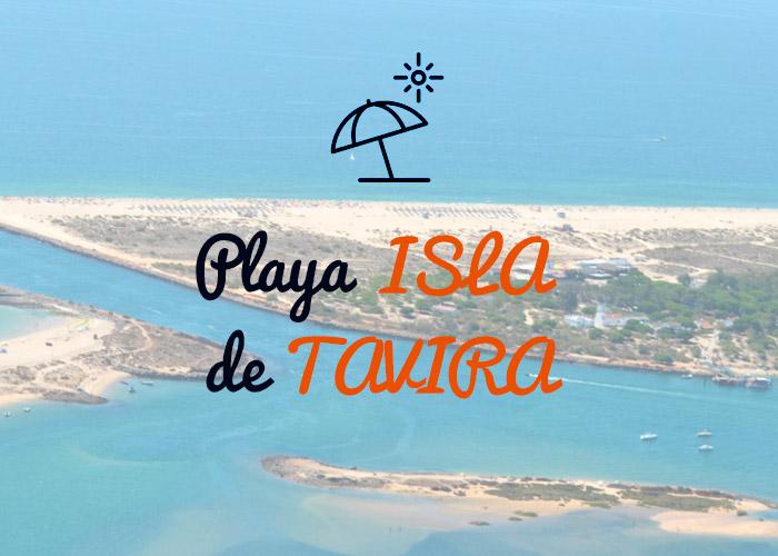 playa-tavira