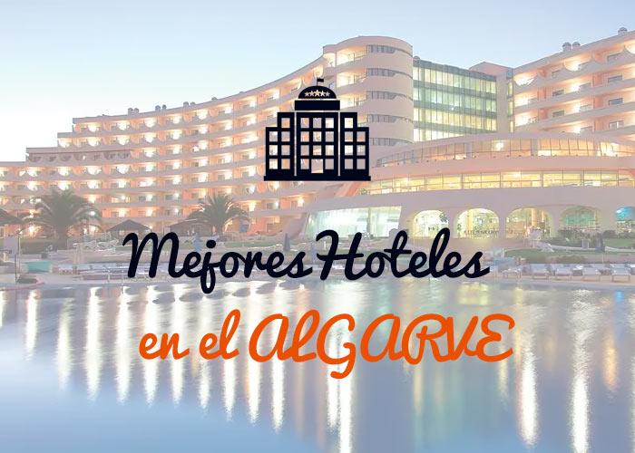 hoteles-baratos-algarve-portugal