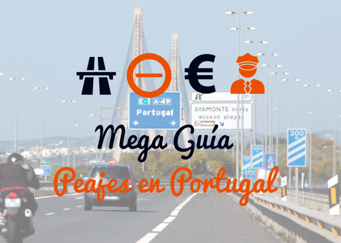 mega-guia-peajes-portugal-algarve