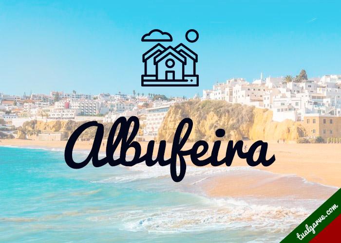 albuferia-algarve-ciudad