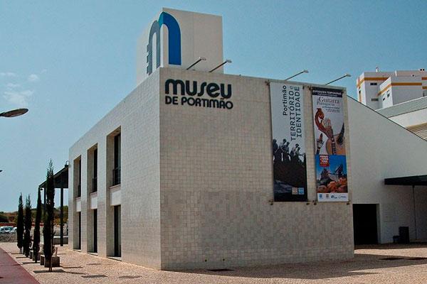 Museo Portimao