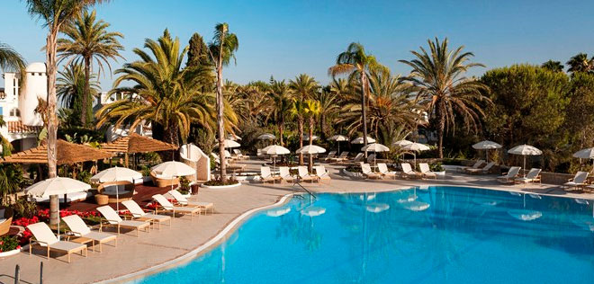 adriana-beach-club-resort-hotel-albufeira
