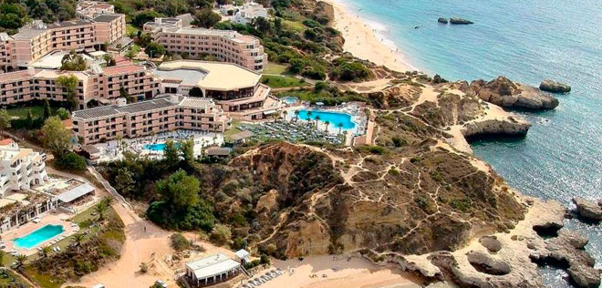 beach-resort-auramar-albufeira