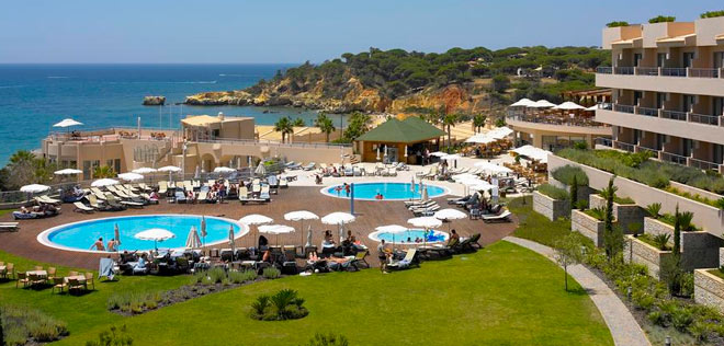 grande-real-santa-eulalia-resort-hotel-spa